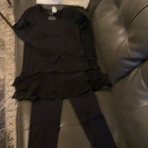 9 pieces whbm